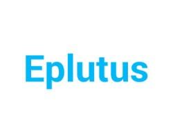 Eplutus