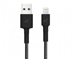 Lightning кабели для зарядки iPhone и iPad