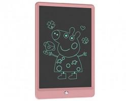 Детский графический планшеты для рисования