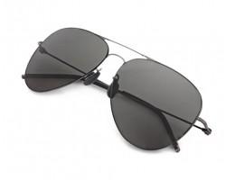 Солнцезащитные и компьютерные очки