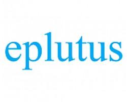 Видеорегистраторы с антиродаром Eplutus