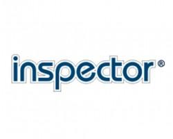Видеорегистраторы с антиродаром Inspector