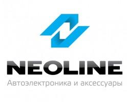 Видеорегистраторы с антирадаром Neoline