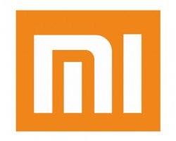 Автомобильные видеорегистраторы Xiaomi