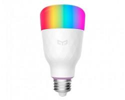 Цокольные светодиодные лампы