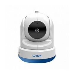 Видеоняня Luvion Supreme Connect 2
