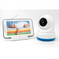 Видеоняня Uni-Life DigiSmart 1060
