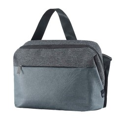 Сумка на плечо Xiaomi 90 Points Basic Urban Messenger Bag (DSYC01RM)