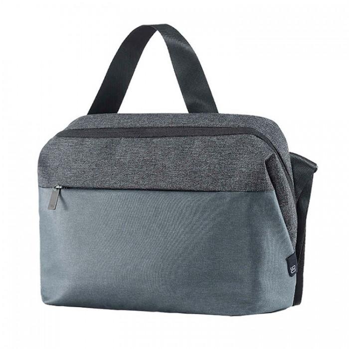Сумка на плечо Xiaomi 90 Points Basic Urban Messenger Bag (DSYC01RM)