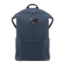 Рюкзак Xiaomi 90 Points Lecturer Leisure Backpack (2082)