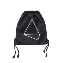 Рюкзак Xiaomi 90 Points Light & Convenience Waterproof Drawstring Bag (RMSTO7CS)