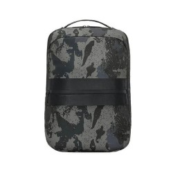 Рюкзак Xiaomi 90 Points Manhattan Business Casual Backpack (2111)