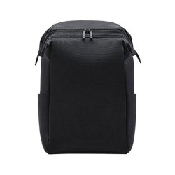 Рюкзак Xiaomi 90 Points Multitasker Commuting Backpack