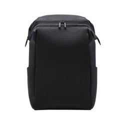Рюкзак Xiaomi 90 Points Multitasker Commuting Backpack