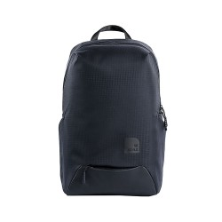Рюкзак Xiaomi Casual Sport Backpack