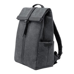 Рюкзак Xiaomi (Mi) 90 Points Grinder Oxford Casual Backpack