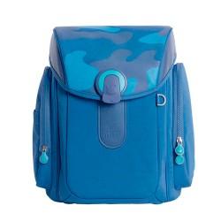Рюкзак детский Xiaomi Rabbit MITU Children Bag (MTSB01RM)