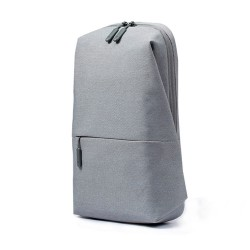 Рюкзак Xiaomi Multi-functional Urban Leisure Chest Pack (DSXB01RM)