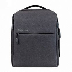 Рюкзак Xiaomi Urban Life Style Backpack (DSBB01RM)