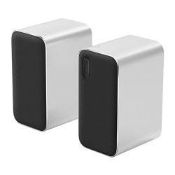 Портативные колонки Xiaomi Mi Bluetooth Wireless Computer Speaker (XMYX04YM)