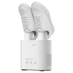 Сушилка для обуви Xiaomi Deerma Shoe Dryer (DEM-HX10) EU