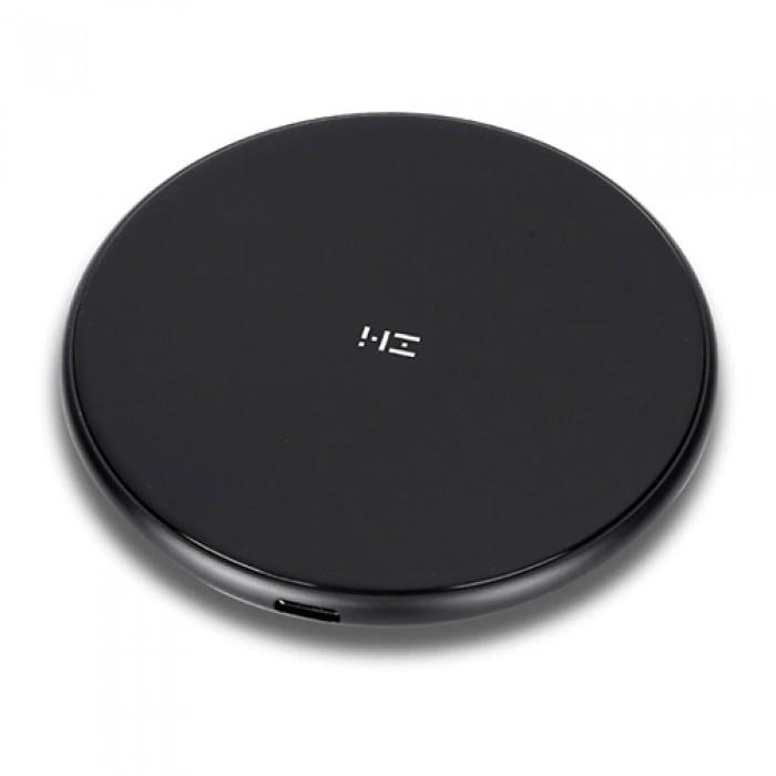 Беспроводная зарядка Xiaomi ZMI Wireless Charger (WTX10)