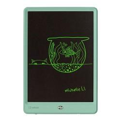 Графический планшет для рисования Xiaomi Wicue 10