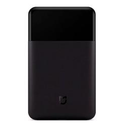 Электробритва Xiaomi Mijia Electric Shaver (MJTXD01XM)