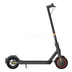 Электросамокат Xiaomi Mi Electric Scooter Pro 2