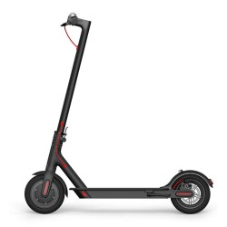Электросамокат Xiaomi Mijia M365 Electric Scooter 2018 (ver. Russian)