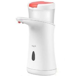 Дозатор мыла Xiaomi Deerma Hand Wash Basin DEM-XS100