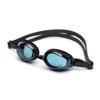 Очки для плавания Xiaomi TS Turok Steinhardt Swimming Glasses