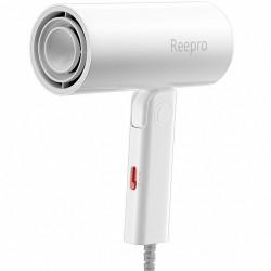 Фен Xiaomi Reepro Mini Power Generation RH-HC04