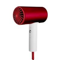 Фен для волос Xiaomi Soocare Anions Hair Dryer H3S 2019