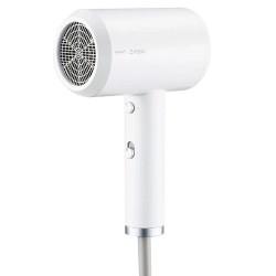Фен Xiaomi Zhibai ion hair dryer Upgrade HL312