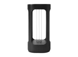 Бактерицидная лампа Xiaomi Five Smart Intelligent Disinfection Sterilization Lamp (YSXDD001YS)