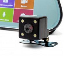 Камера заднего вида для зеркала-видеорегистратора Eplutus D08