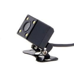 Камера заднего вида для зеркала-видеорегистратора Eplutus D10