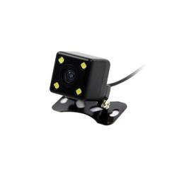 Камера заднего вида для зеркала-видеорегистратора Eplutus D30