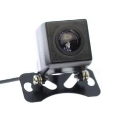 Камера заднего вида для зеркала-видеорегистратора Eplutus D40