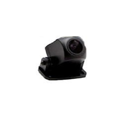Камера заднего вида для зеркала-видеорегистратора Eplutus D84