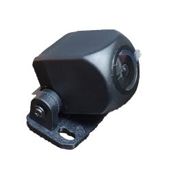 Камера заднего вида для зеркала-видеорегистратора Eplutus D86