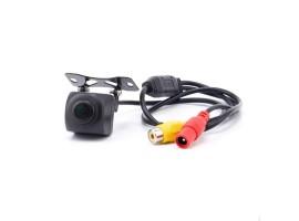 Универсальная камера заднего вида Eplutus CM-108 3mp 1080P