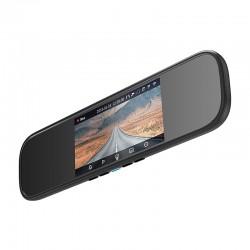Зеркало видеорегистратор Xiaomi 70mai Mirror Car Recorder (Midrive D04)