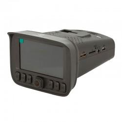 Видеорегистратор с антирадаром Stonelock KOLIMA c 3 камерами