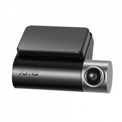 Видеорегистратор Xiaomi 70Mai Dash Cam Pro Plus+ A500S