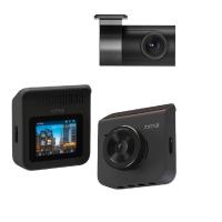 Видеорегистратор Xiaomi 70Mai Dash Cam A400 + Камера заднего вида RC06