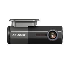 Видеорегистратор Akenori VR02 Wi-Fi
