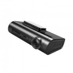 Видеорегистратор DDPai X2 Pro Dual Cams