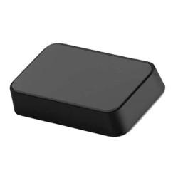 GPS модуль для Xiaomi 70mai Smart Dash Cam Pro/Lite (Midrive D03)